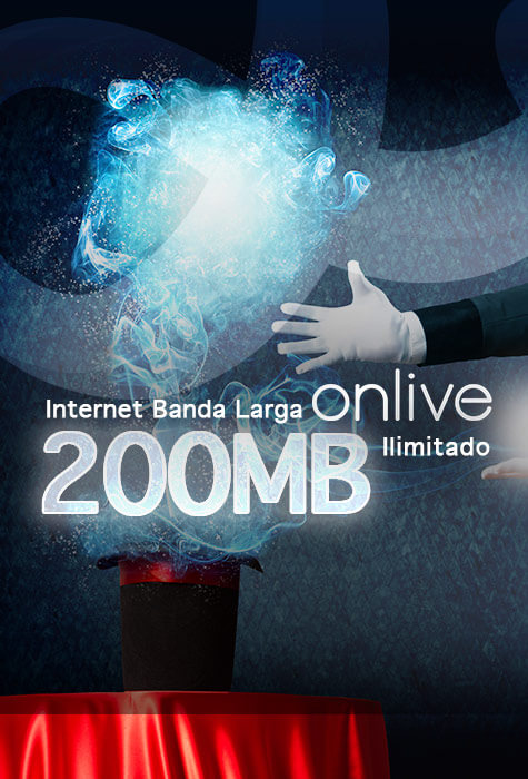 onlive-fpss-mobile-200mb