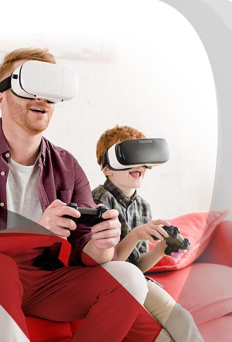onlive-fpss-mobile-jogo