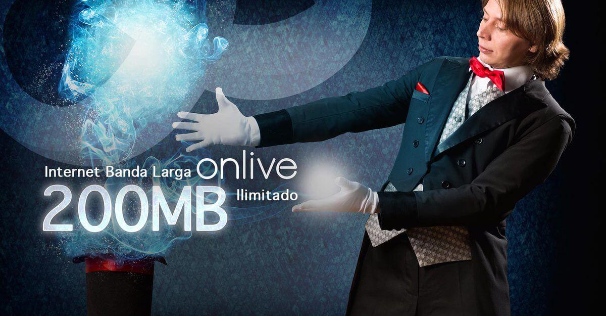 onlive-banners-desktop-FPSS-200mb